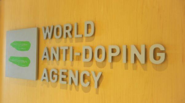 Dopage: une cyberunité russe pour venger le Kremlin de l'affront des JO de Rio
