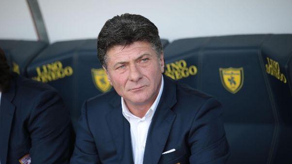 Torino, Mazzarri protesta con arbitri