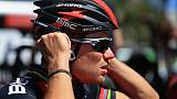 Cyclisme: les Mondiaux sur route 2022 en Australie