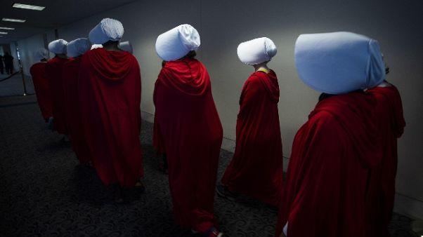 Aborto: Pd Verona, capogruppo si dimetta