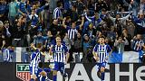 مشكلات ريال تزداد عقب الخسارة أمام الافيس