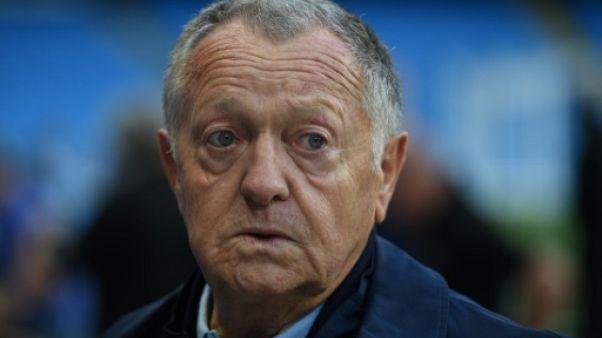 Lyon: armé pour stopper le PSG?