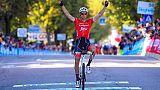 Ciclismo: a Mollema il Gp Beghelli