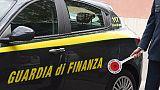 False fatture, 72 accusati a Reggio E.
