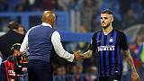 Inter: Icardi, era importante vincere