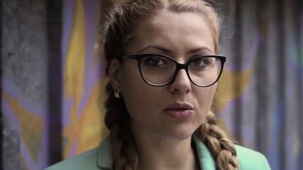 بلغاريا تعلن مقتل صحفية استقصائية