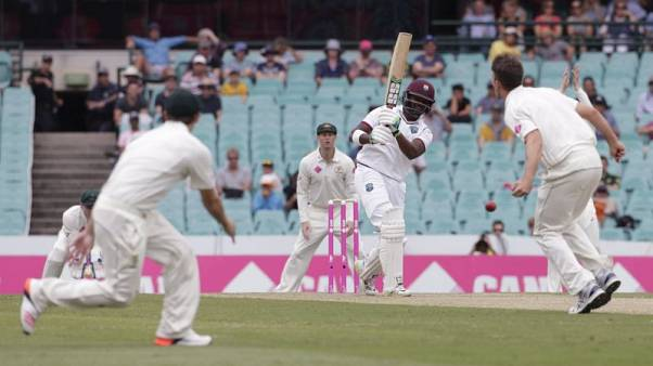 Pollard and Darren Bravo back for West Indies, Gayle unavailable