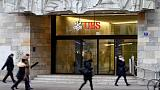 UBS goes on trial in France over alleged tax fraud