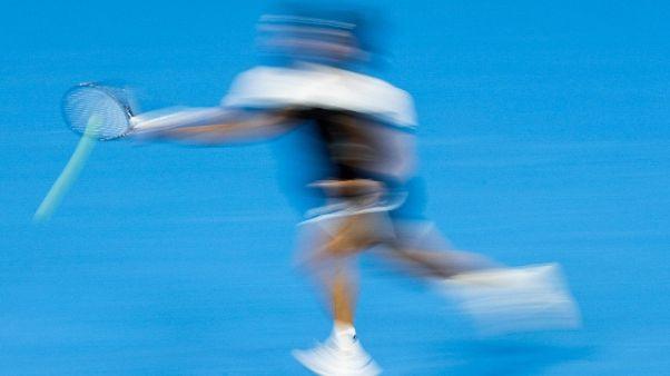Tennis: stop a vita 3 giudici Thailandia