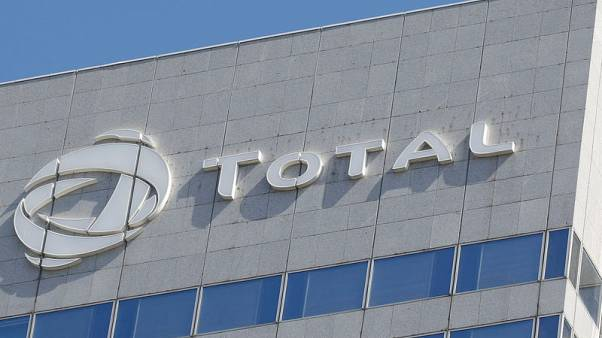 Total, Aramco sign deal to start Jubail petrochem engineering works