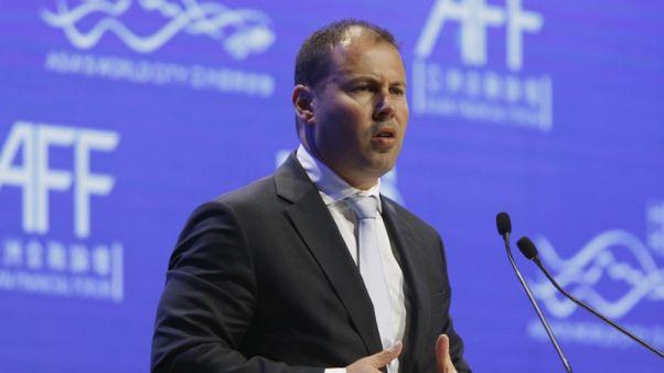 استراليا تحقق في تأثير الصحة العقلية على الانتاجية الاقتصادية