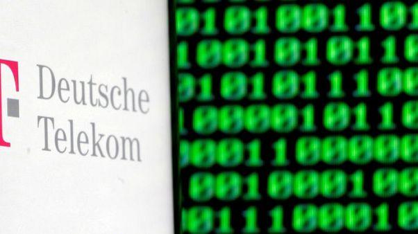 Deutsche Telekom to offer EU concessions over Dutch deal - source