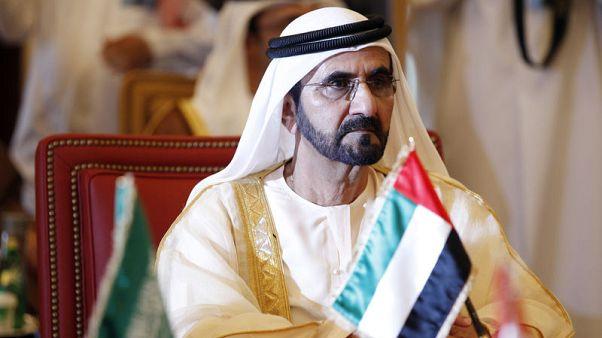 مصحح-مسؤولون: قانون الاستثمار الجديد في الإمارات سيقتصر على قطاعات معينة