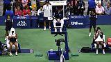 Australian Open organisers working towards stand on coaching rule