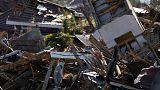 إندونيسيا تأمر عمال الإغاثة الأجانب المتدخلين بعيد الزلزال بمغادرة البلاد