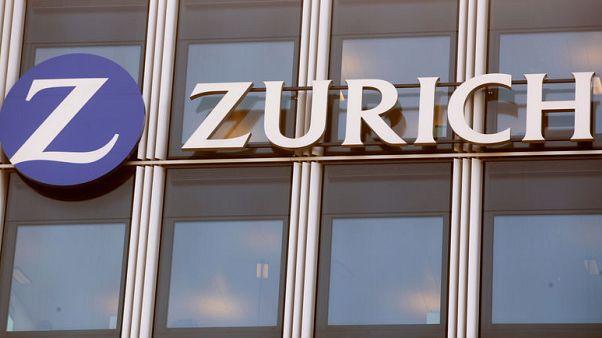 Zurich CEO pans big acquisitions, merger - Finanz und Wirtschaft