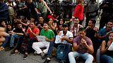 الأمم المتحدة تدعو لفتح تحقيق في وفاة نائب فنزويلي مسجون