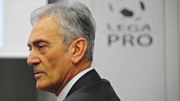 Serie B: Lega Pro nei giudizi al Tar