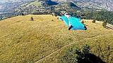 Base jumper muore in Alta Val Badia