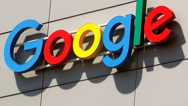 Google challenges record $5 billion EU antitrust fine