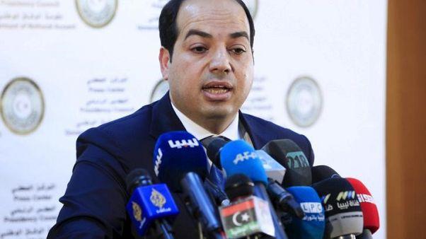 نائب رئيس الوزراء: سعر الصرف الجديد للدينار الليبي ليس ثابتا