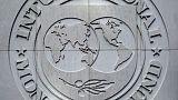 صندوق النقد: الدين العالمي ينمو وكذلك قيمة الأصول العامة
