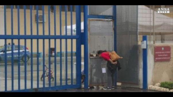 Sindaco Pozzallo, 72 migranti da 3 mesi