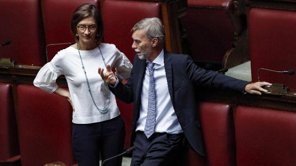 Gelmini, pace fiscale? Copiano Renzi