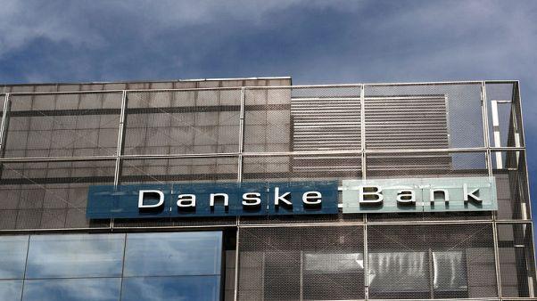 Denmark's watchdog should have been more critical of Danske Bank - minister