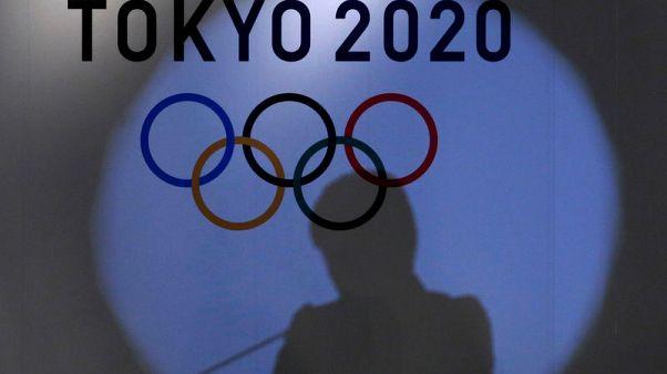 جبل فوجي سيشكل خلفية مسار سباقات ضد الساعة للدراجات في اولمبياد 2020