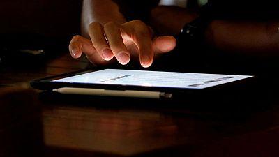 Exclusive - Vietnam cyber law set for tough enforcement despite Google, Facebook pleas