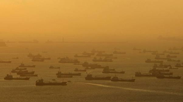 Traders say U.S. to be big winner of new IMO shipping rules