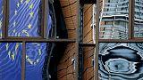 Scrap deficit targets, focus on debt: EU fiscal advisers say