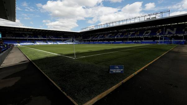 Everton aim to learn from rivals' mistakes in new stadium move