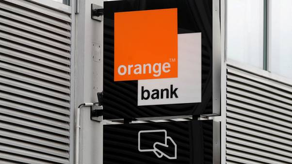 Digital-only banks take sizeable share in France but lose money - regulator