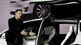 T. Rowe Price raises bet on Tesla in vote of confidence for Musk
