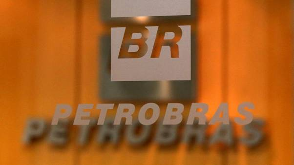 Exclusive: Brazil's Bolsonaro would not sell Petrobras in short-term - party chief