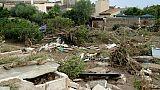 Inondations à Majorque : Sant Llorenç, un village dévasté