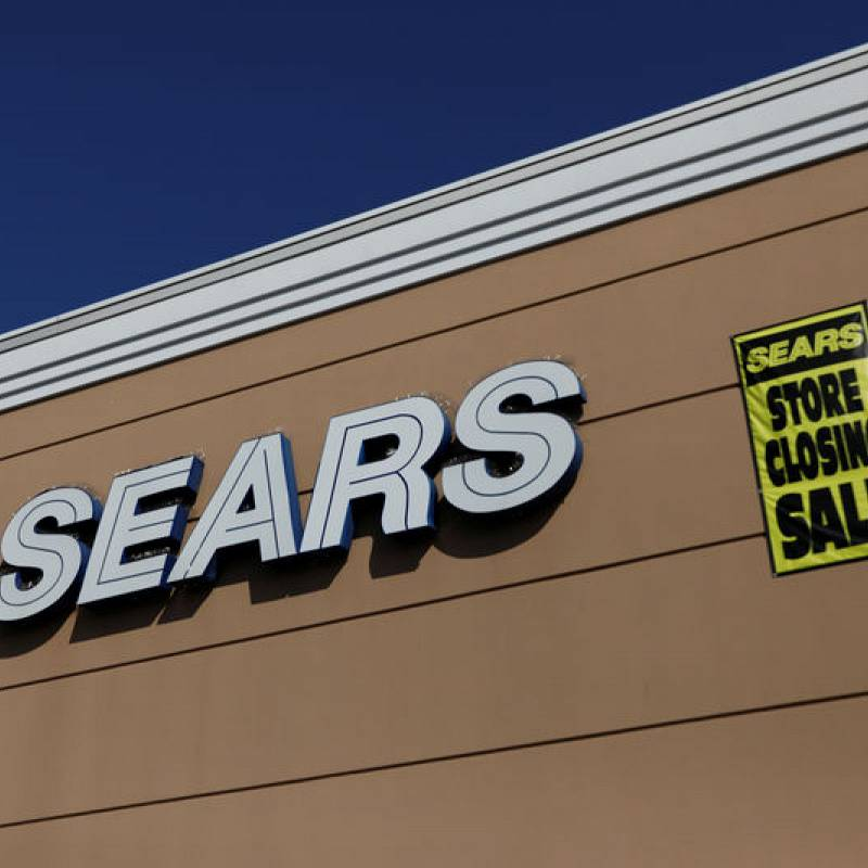 sears skips payments to vendors amid bankruptcy concerns euronews