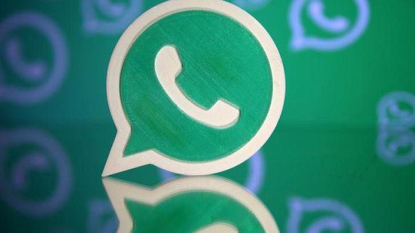 تطبيق واتساب يقول إنه أصلح خللا أمنيا في مكالمات الفيديو