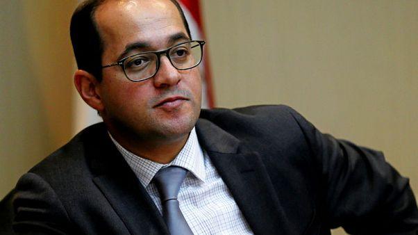 تراجع استثمارات الأجانب في أدوات الدين المصرية إلى 14 مليار دولار بنهاية سبتمبر