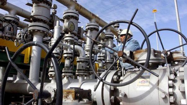 العراق يرفع أسعار خام البصرة لآسيا في نوفمبر