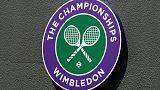 Tennis-Huge Wimbledon expansion one step closer
