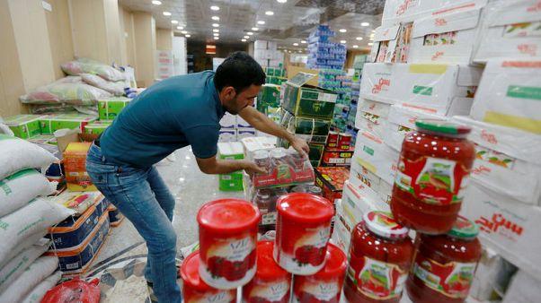 أزمة معجون البندورة .. أثر العقوبات يظهر على اقتصاد إيران