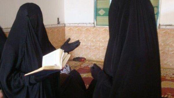 Corte, 'Fatima' estremamente pericolosa