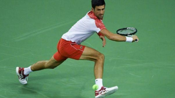 Tennis: les cadors fusillent la nouvelle Coupe Davis