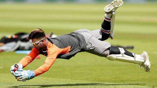 Pant gets ODI call-up against West Indies, Kohli back as captain