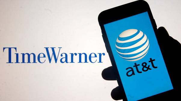 U.S. Justice official says lawyer vowed 'personal attacks' over AT&T deal