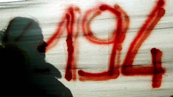 Aborto: Consiglio Verona censura Zelger