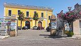 Mafia: Dia sequestra beni per 1,3 mln